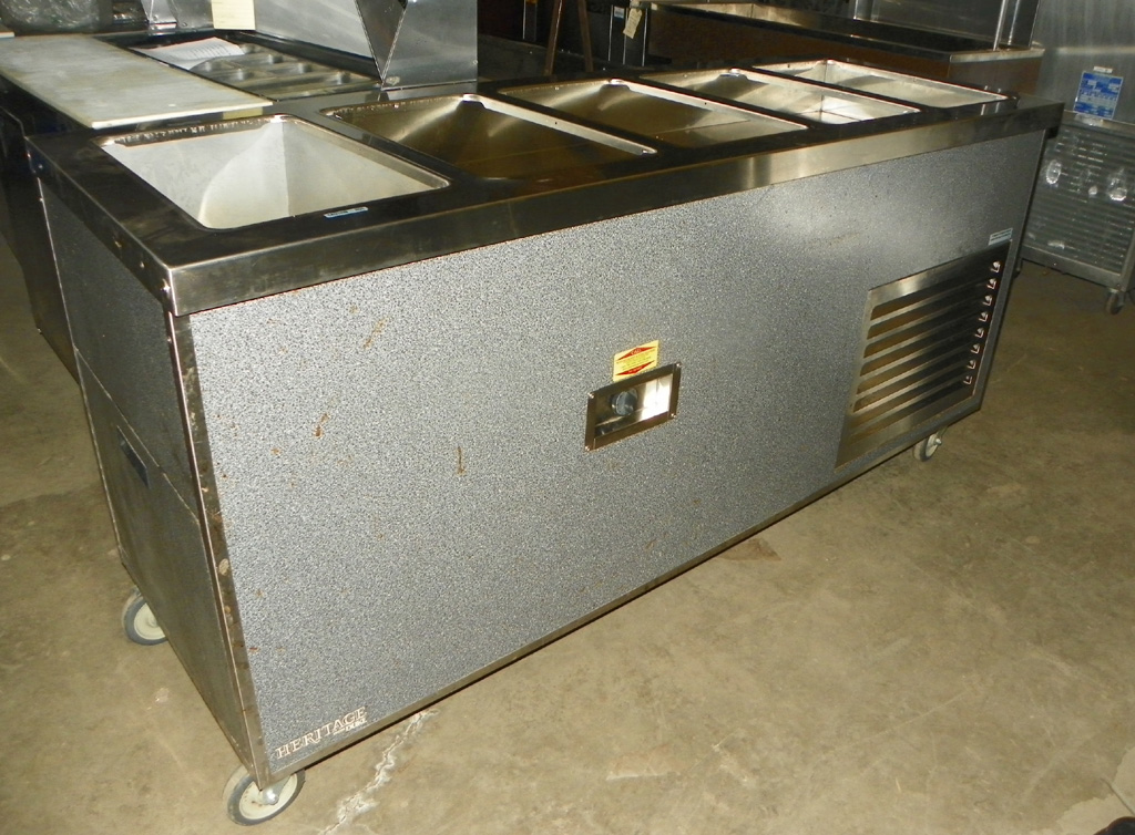 elite professional extra large toaster oven