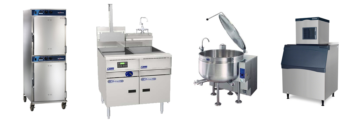 Image result for equipments used in the bakery