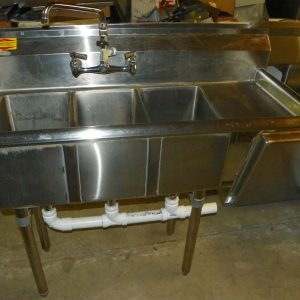 Restaurant Store Equipment New Used In New Hampshire Petes - Used buffet steam table for sale