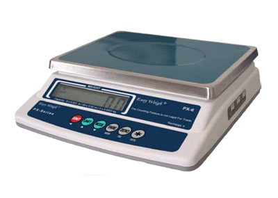 New Fleetwood New 60# Computing Scale - PX-60 plus