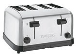 New Waring New Waring Pop-up Toaster - WCT 708